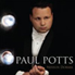 Paul Potts Mania in Germany Spawns Sizzling Sales