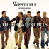 Westlife´s New Album Out on November 11