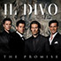 Il Divo The Promise Worldwide November Release